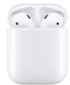 Apple AirPods 2 (2019) à 120,89€ + 6€ en Superpoints @ Rakuten