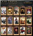 [PC] Promo Nuuvem 3 jeux PC pour environ 11.50€