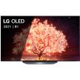 TV OLED 55 LG 55B1 2021 à 949€ au lieu de 1299€ @ Rueducommerce