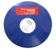 The Avener - You belong Vinyle bleu Edition limitée Exclusivité Fnac à 6.86€ @ Fnac