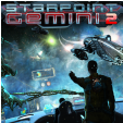 [PC/Steam] Starpoint Gemini 2 offert au lieu de 31.99€ @ Steam