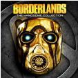 [PC] Borderlands : The Handsome Collection offert (Borderlands 2 + The Pre-Sequel + tous les DLC) @ Epic Games Store