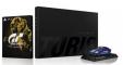Gran Turismo Sport Edition Collector Ps4 à 59.99€ au lieu de 129.99€ @ Micromania / Amazon