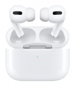 Apple AirPods Pro avec boîtier de charge à 219€ + jusqu'à 43,80€ de Super Points remboursés @Rakuten