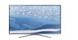 TV 49'' UHD Samsung UE49JU6450UXZF Smart TV à 579€ au lieu de 800€ @ Cdiscount