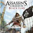 Bon plan Ubisoft direct : [PC] 3 jeux offerts : Watch_Dogs + Assassin's Creed IV : Black Flag + World in Conflict