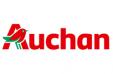 10% de remise supplémentaire sur certains produits (mêmes les soldes) @ Auchan