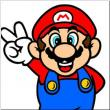 -10% sur les jeux / console Mario @ Zavvi