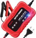 Chargeur de Batterie Auto 2A / 12V RIKIN à 2.92€ au lieu de 12.99€ @Amazon (Vendeur tiers)