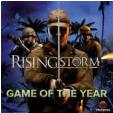 [PC/Steam] Rising Storm: Game of the Year Edition offert durant 48h @ Humble Store