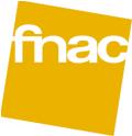 Carte adhérents 3 ans Fnac à 10.99€ @ Fnac