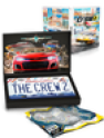 The Crew 2 Motor Edition à 54,99€ (voir 43,99€) PlayStation 4 / Xbox One au lieu de 109,99€ @ Ubisoft Store