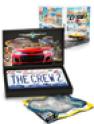The Crew 2 Motor Edition à 54,99€ (voir 43,99€) PlayStation 4 / Xbox One au lieu de 109,99€ @ Ubisoft Store