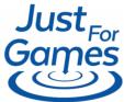 15% de remise sur tout hors nouveautés à partir de 25 euros d'achat @ Justforgames