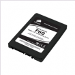 SSD Corsair Force series, 60 Go, SATA II à 29€99