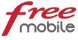 Forfait Mobile Free – Appels 2heures /SMS/MMS illimités + 1Go d'internet mobile DATA en 4G (Sans Engagement) à 2€ juqu'au 30.04