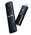 XIAOMI Mi TV Stick avec Google Assistant et Chromecast intégré - Android TV 9.0 à 29.99€ au lieu de 39.99€ @ Cdiscount