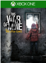 [Gold] This War of Mine: The Little Ones sur Xbox One � 12� @ Xbox Live