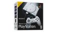 Bon plan  : Playstation Mini classique à 29.99€ + 4,2€