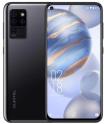 Le 11/11: Smartphone Oukitel C21 , Helio P60, 6.4 ''FHD, 4go, 64Go à 69.69€ voire 65.26€ @ Aliexpress