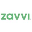 Bon plan Zavvi FR : Code exclu : 12% de remise dès 2 articles