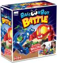 Balloon Bot Battle à 8€ au lieu de 19.99€ @ Amazon
