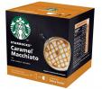 25% de remise sur les capsules et café grains Starbucks @ Boulanger