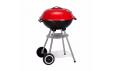 Barbecue charbon AYA BQ44RED à 24.99€ au lieu de 49.99€ @ But