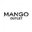 Sélection à 5.99€ @Mango Outlet