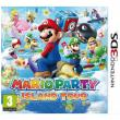 Bon plan Cdiscount : [3DS] Mario Party Island Tour à 29.99€