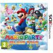 Bon plan Cdiscount : [3DS] Mario Party Island Tour à 29.99€