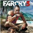 [PC] Far Cry 3 offert @ Ubisoft Connect