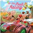 Bon plan PSN Store : Promos jeux PS4 démat, ex: All-Star Fruit Racing à 3.99€ au lieu de 19.99€