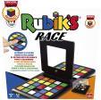 Jeu Goliath - Rubiks Race à 9.99€ au lieu de 19.9€ @ Amazon