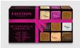 Bon plan Amazon Prime Now : Amazon Prime: un étui de 18 caramels assortis offert pour une commande de 20€ minimum de produits Fauchon