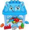 Mega Bloks First Builder Elephant 25 pièces à 6.99€ au lieu de 9.99€ @ Amazon