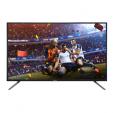 Tv LED Polaroïd 55 139cm TRC55UHDP 4K UHD (3840 x 2160) - Full LED - 3 HDMI à 349.99€ @ Rueducommerce