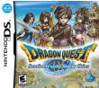 Dragon Quest IX : Les sentinelles du firmament sur Ds à 7.99€ @ Amazon