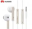 Bon plan Gearbest : Écouteurs Huawei AM116 avec micro et télécommande à 3.24€ port compris