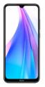 Xiaomi Redmi Note 8T 64 Go Double SIM Gris à 168€ + jusqu'à 33,60€ de Super Points @Rakuten