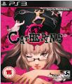 [PS3] Catherine à 26.75€ port compris @Thehut