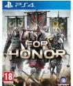 For Honor sur PS4 et Xbox One à 29.99€ @ Auchan