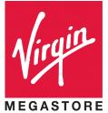 Liquidation de tous les magasins : Jusqu'à -60 % de réduction en magasin @ Virgin Megastore