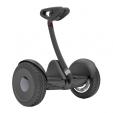 Gyropode Xiaomi - Mi Ninebot S à 198€ au lieu de 309€ @ Rueducommerce