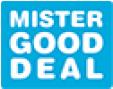 10€ dès 99€ d'achat et jusqu'à 30% sur une sélection @ Mistergooddeal