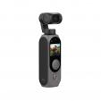 Caméra de poche stabilisée 3 aces Xiaomi FIMI PALM 2  2020 4K à 148€ @ Aliexpress