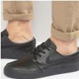 Nike Stefan Janoski premium 58,99€ au lieu de 85€ @ Asos