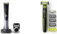 -40% sur les rasoirs et lames OneBlade @ Philips
