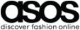 -30% sur les Robes et les Chaussures pour le Réveillon @ Asos