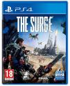 The Surge sur PS4 ou Xbox One à 17.52€ port inclus @ Base.com